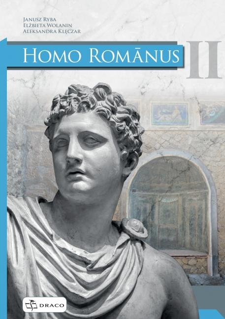 Homo Romanus 2