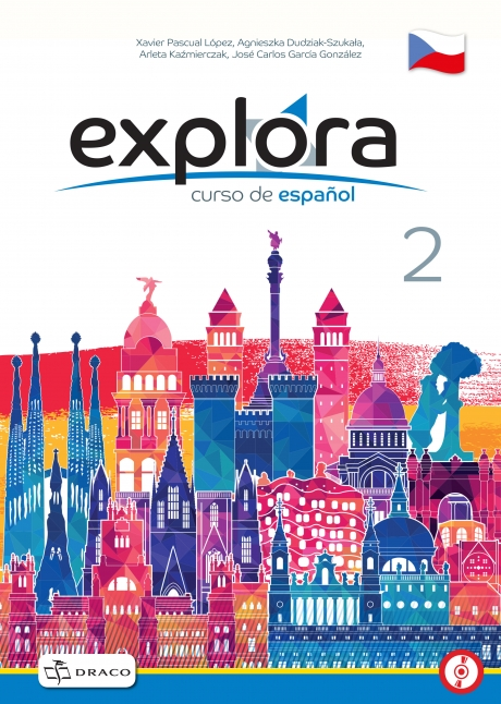 Explora 2