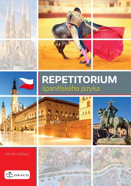 Repetitorium